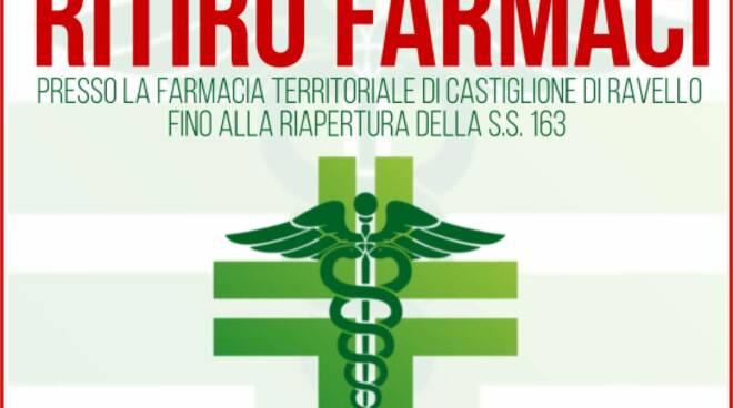 farmacia castiglione