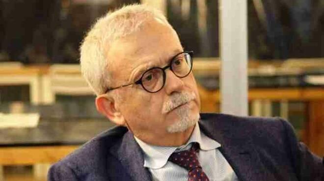 """Frana Amalfi, procuratore di Salerno Borrelli: """"Comincia stagione di demolizioni di costruzioni abusive"""""""