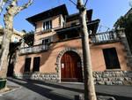 Genova, 96enne muore e lascia in beneficenza 25 milioni