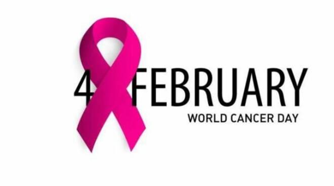 giornata mondiale cancro