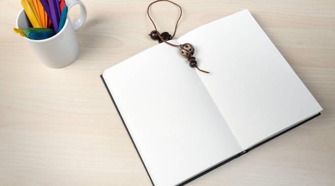 I quaderni personalizzati sono ottimi gadget