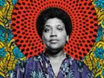 Il doodle di oggi celebra Audre Lorde: la poetessa che lottò contro il razzismo
