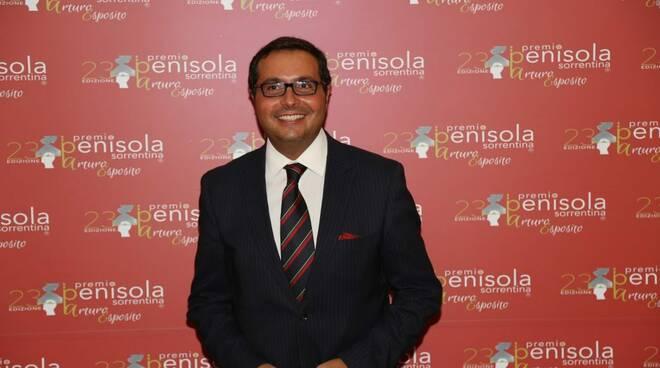 Il Premio Penisola Sorrentina 2021 insedia un digital team