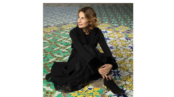 Laura Valente, direttrice del Premio Danza Positano, lascia il Museo Madre di Napoli