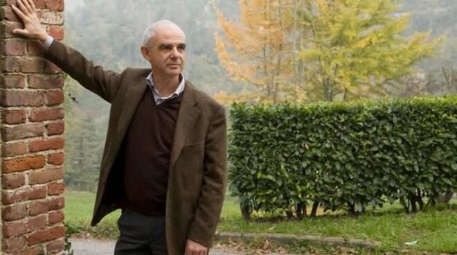 "Luca Ricolfi: ""Un governo Draghi dal gusto agrodolcissimo"""