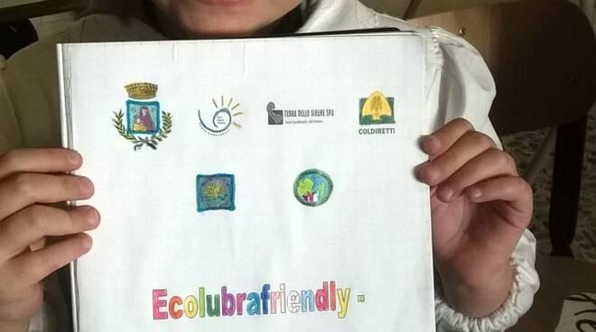 Massa Lubrense, il Covid non ferma l'Educazione ambientale