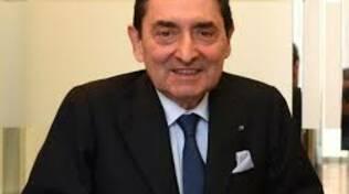 Michele Rubino