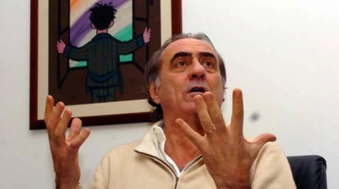Morto Mauro Bellugi, lutto nel mondo del calcio