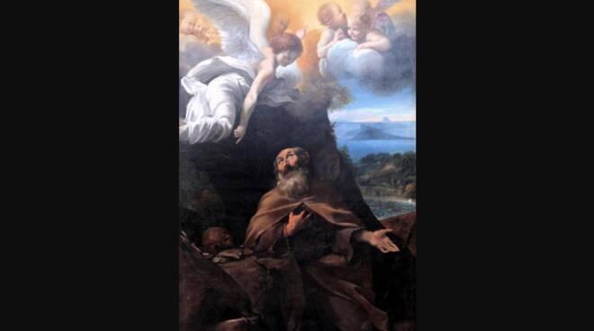 Oggi la Chiesa festeggia Beato Corrado Confalonieri