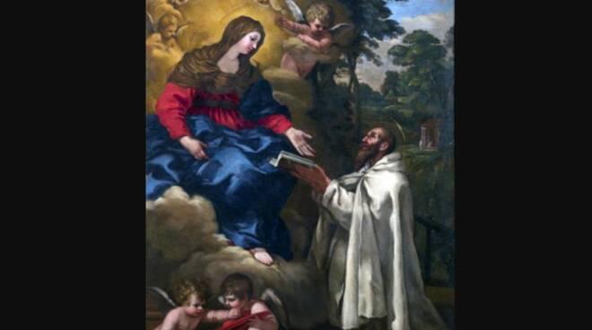 Oggi la Chiesa festeggia San Pier Damiani