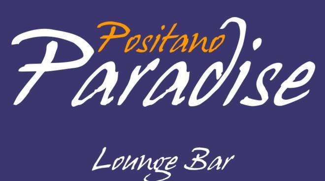 paradise lounge bar