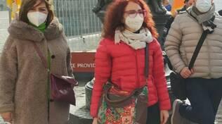 Penisola, protesta degli operatori turistici a Napoli: ricevuti i referenti dalla Prefettura