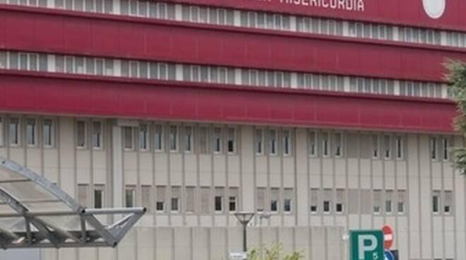 Perugia zona rossa anche i medici vaccinati hanno contratto il virus