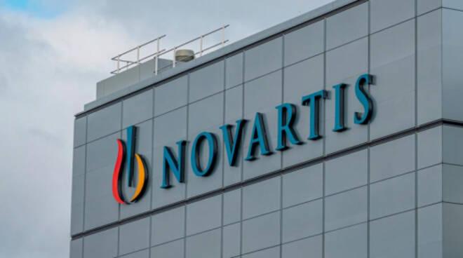 Pfizer, Novartis partner per la produzione del vaccino