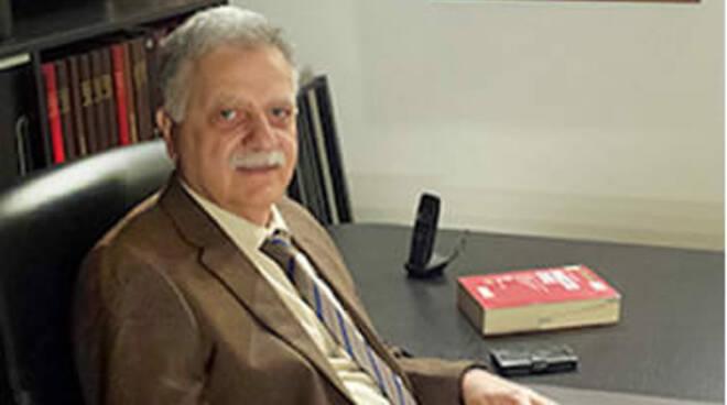 Piano di Sorrento piange l'avv. Gaetano Botta, ex sindaco e politico di spicco