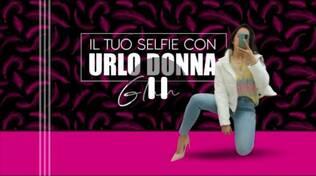 """Piano di Sorrento. Un nuovo sito da """"Urlo"""", spedizioni in tutta Italia"""