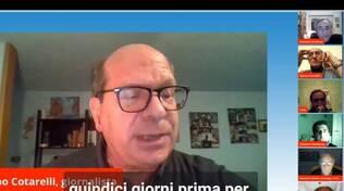 Pino Cotarelli
