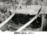 Ponte Seiano Vico Equense