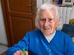 Positano, all'età di 94 anni ci lascia Luisa Pagano, vedova Buonocore