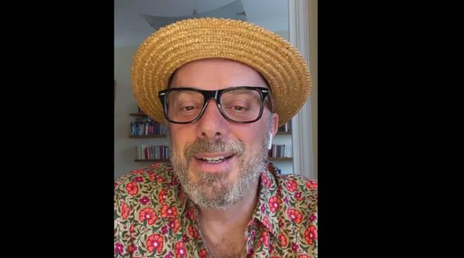 Positano, importanti aggiornamenti sul concorso di Favolemia: 'A lettera 'a papà mio