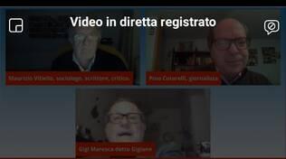 Positanonews TV