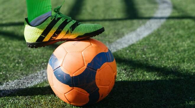 Serie A, 22° giornata: i match in programma