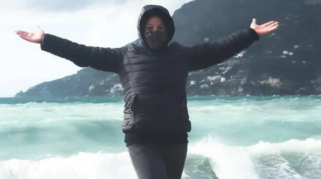 Tragedia a Maiori: ci lascia Teresa Criscuolo, ha avuto un malore fatale mentre faceva jogging