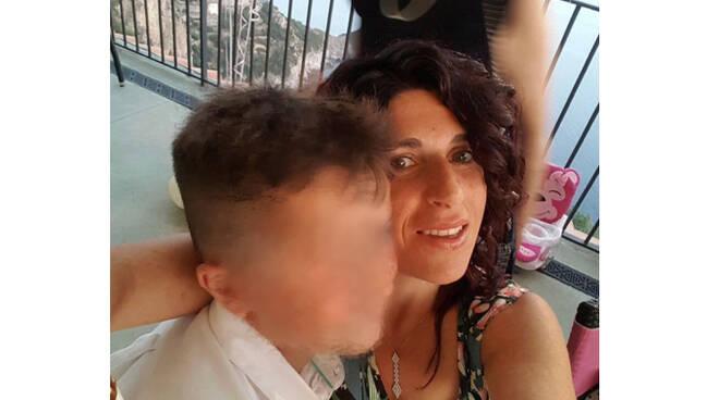 Vettica di Amalfi piange Teresa Esposito, scomparsa a soli 42 anni