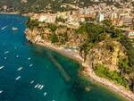 Vico Equense: nasce un nuovo brand per il rilancio del turismo
