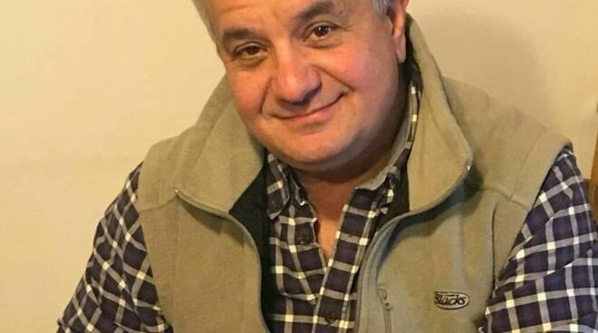 Vico Equense piange Pino De Vivo. Amava la montagna e il suo Faito