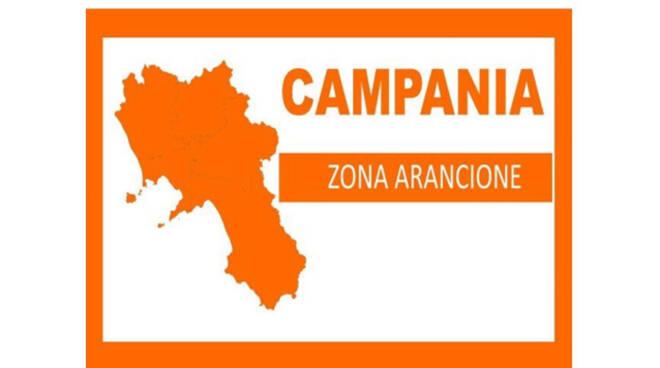 Vietri sul Mare, il consigliere comunale Daniele Benincasa: operatori economici danneggiati dalla zona arancione