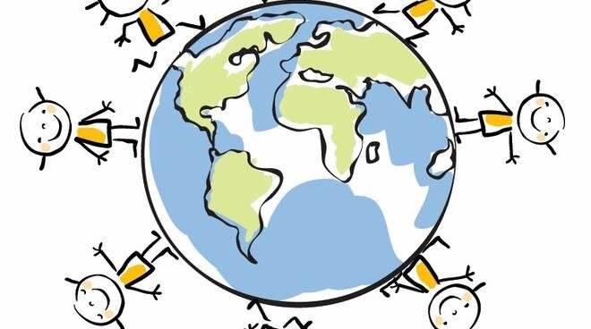 20 marzo, Giornata mondiale della Felicità 2021
