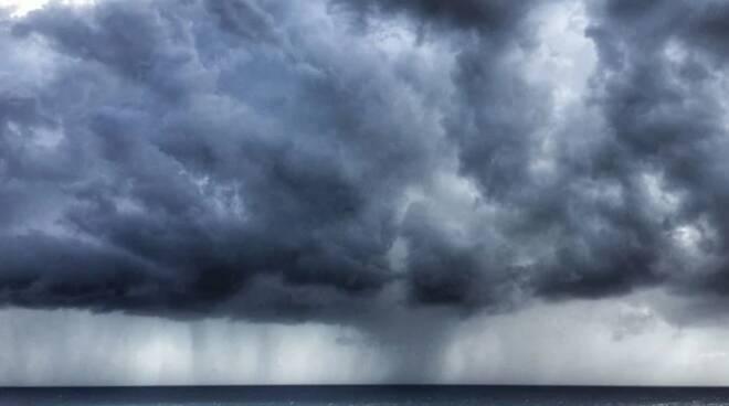 23 marzo, Giornata Mondiale della Meteorologia