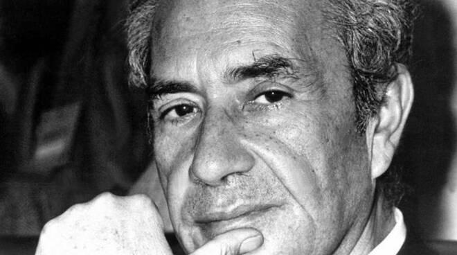 Accadde oggi: 16 marzo 1978, il rapimento di Aldo Moro