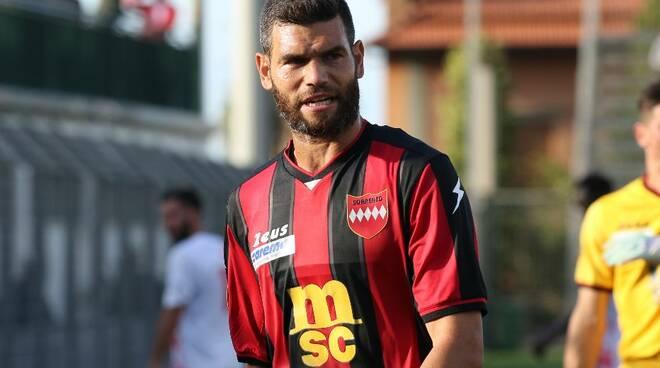 Adriano Mezavilla