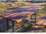 Agerola, manutenzione al Parco della Colonia Montana ed al Parco Turistico Punta Corona