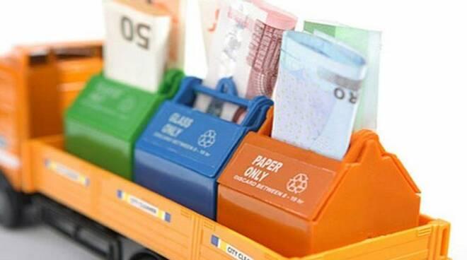 Amalfi, bonus per esenzione/riduzione TARI 2020