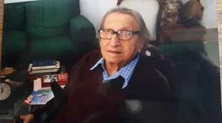 Armando De Stefano