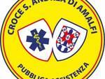 associazione Croce di Sant'Andrea di Amalfi