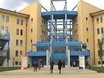 """Avellino, l'Azienda ospedaliera """"Moscati"""" tra i 26 centri italiani per la sperimentazione del vaccino ReiThera"""