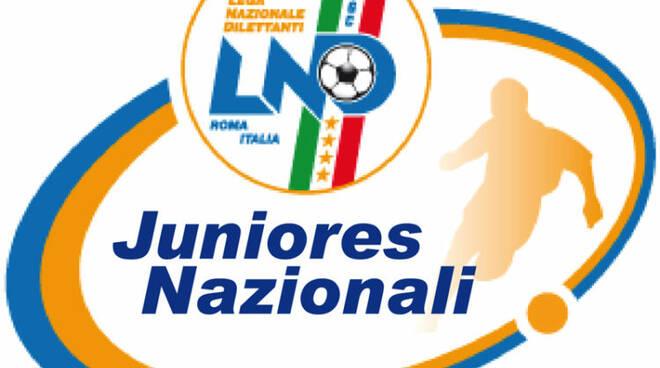 Campionato Nazionale Juniores