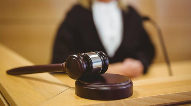 Capri, si sblocca l'operatività dell'Ufficio del Giudice di Pace