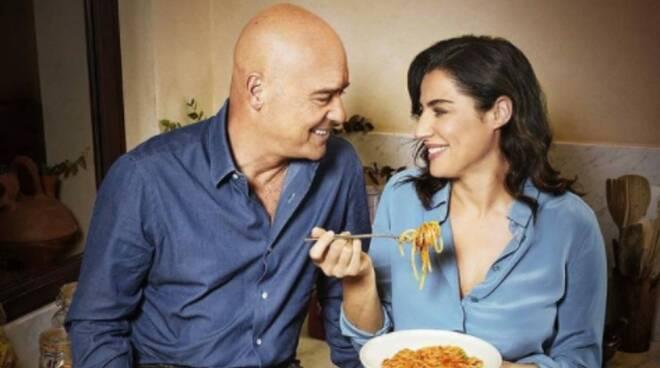 Gli spaghetti all\'assassina del Commissario Lolita Lobosco