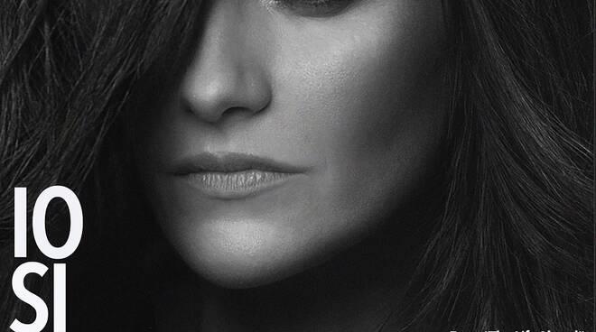 Laura Pausini vince il Golden Globe - un sogno diventato realtà