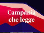 """Stasera prende il via \""""Campania che legge\"""""""