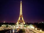 Con l'Air France  si viaggia sulle ali della sicurezza