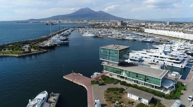 Castellammare: Marina di Stabia pronta a essere set per l'ultima stagione di Gomorra