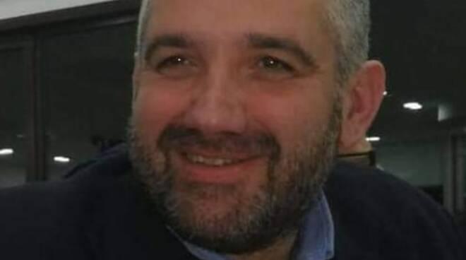"""Castellammare, Tonino Scala dell'opposizione: """"Nessuna polemica, è tempo della responsabilità"""""""