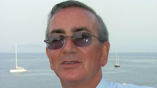 Ci lascia il 78enne Bruno Basentini, era stato patron dell'Ischia Calcio