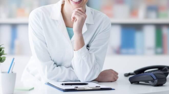 Come funziona il Centro unico di prenotazione (Cup) della Farmacia Elifani?